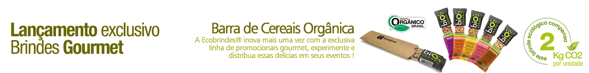 TI_BARRA_DE_CEREAIS