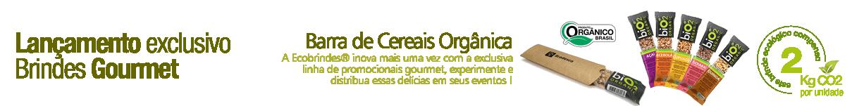 TI_BARRA_DE_CEREAIS