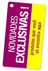 BL_NOVIDADES
