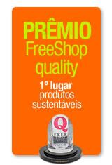 BL_PREMIO_FREESHOP_QUALITY