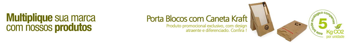 TI_PORTA BLOCOS KRAFT