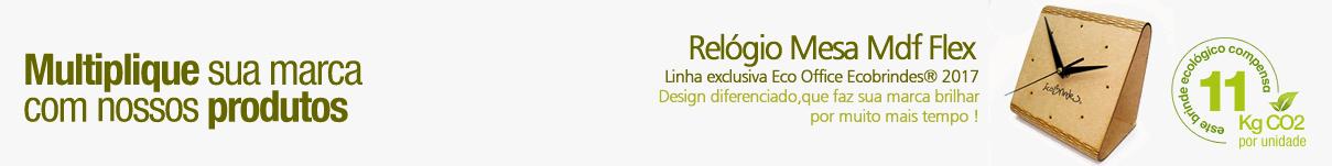 TI_RELOGIO_FLEX