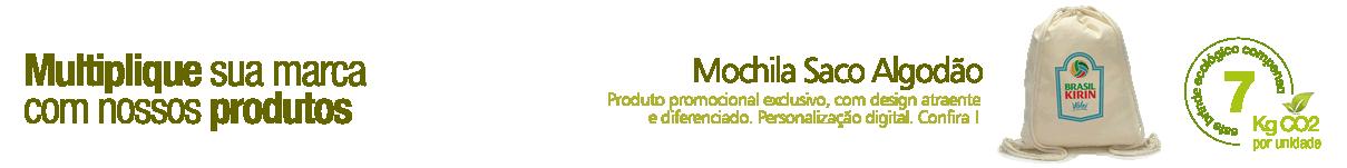 TI_MOCHILA SACO