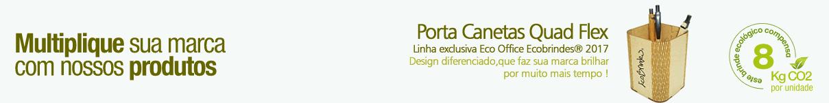 TI_PORTA_CANETA_QUAD