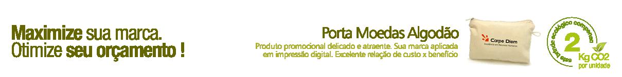 TI_PORTA MOEDAS