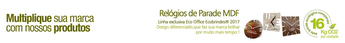 TI_REOLOGIOS_MESA